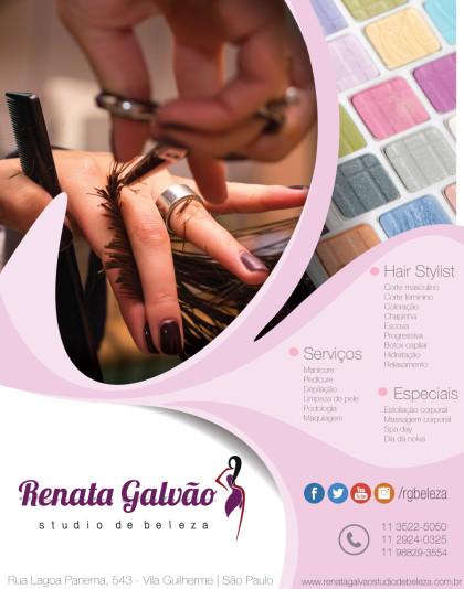 Renata Galvão