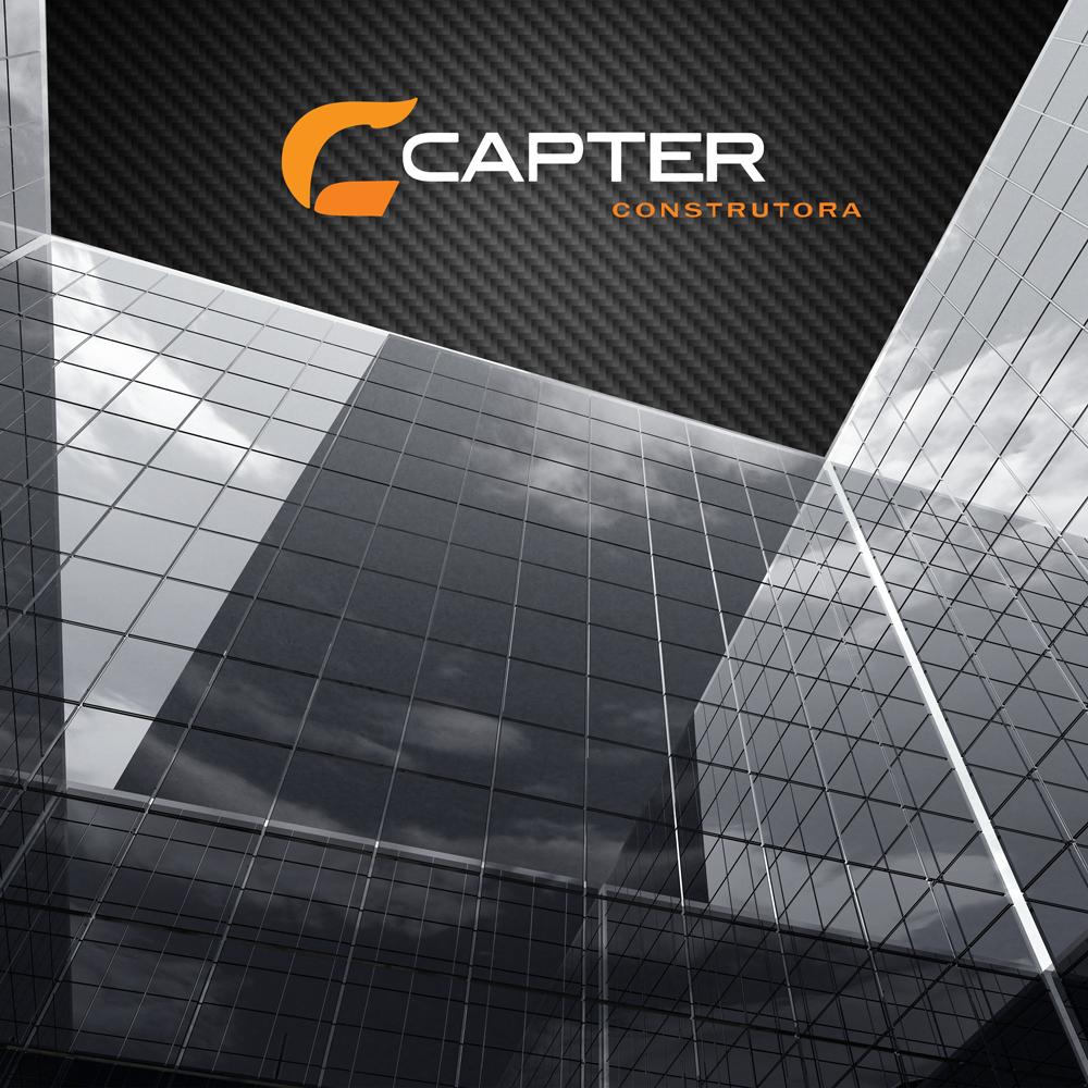 capa1_capter