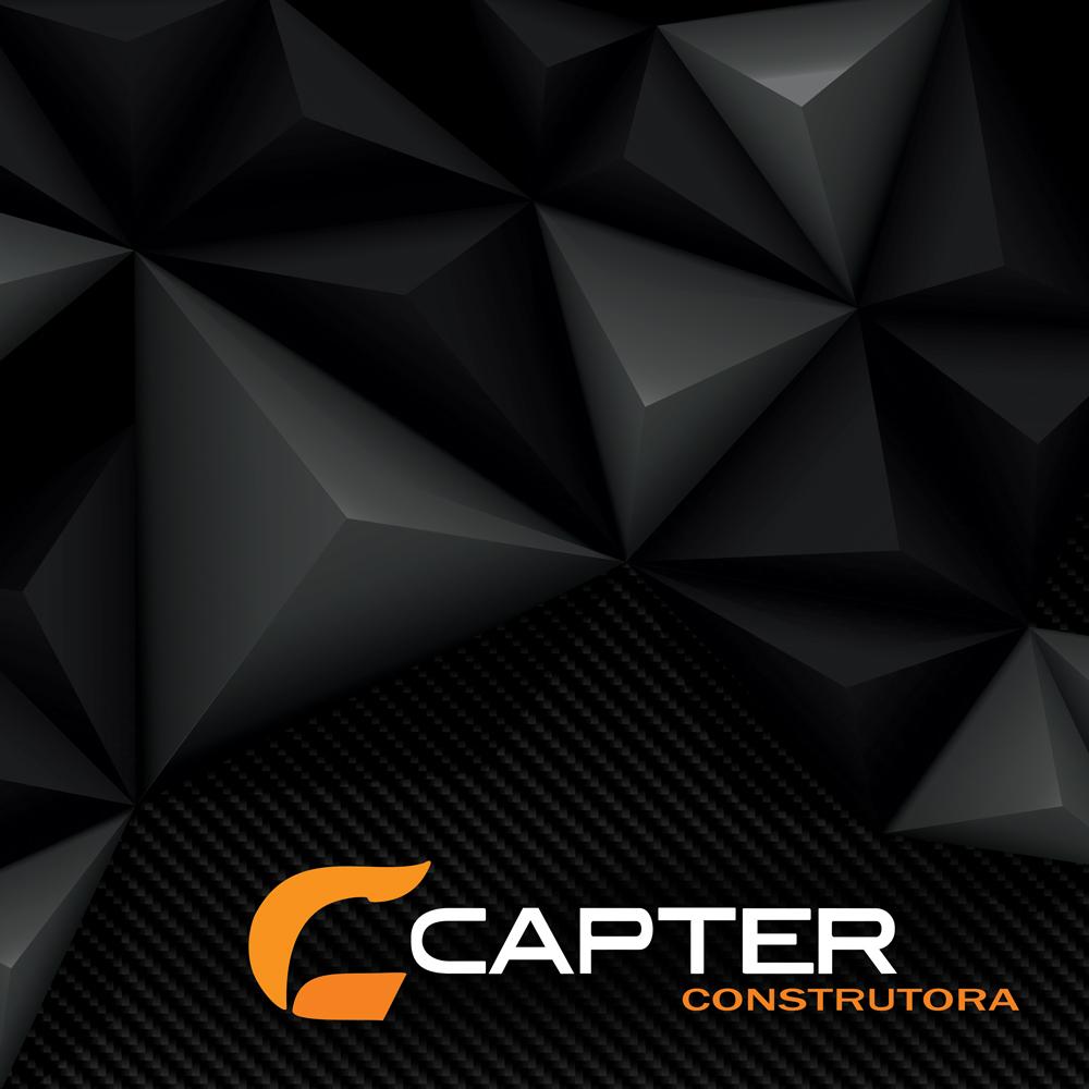 capa2_capter