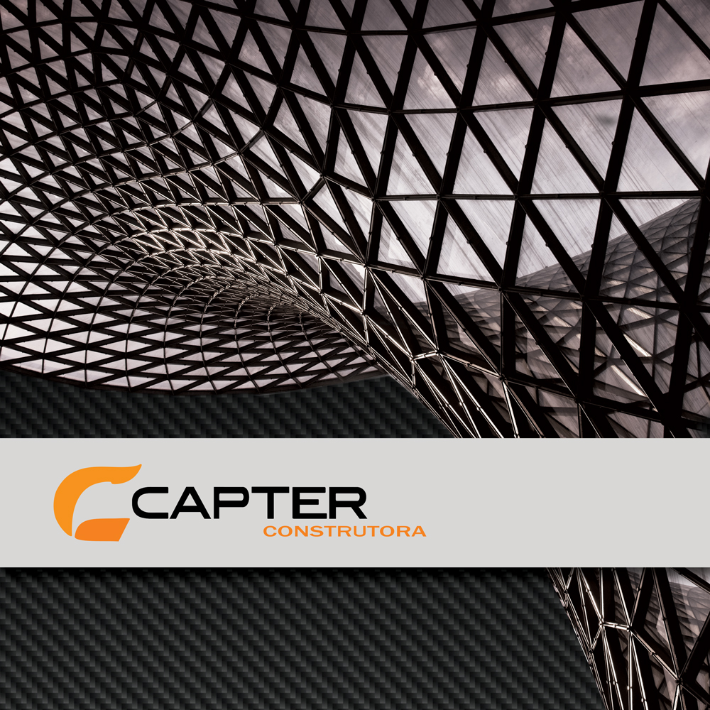 capa3_capter