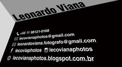 Leco Viana