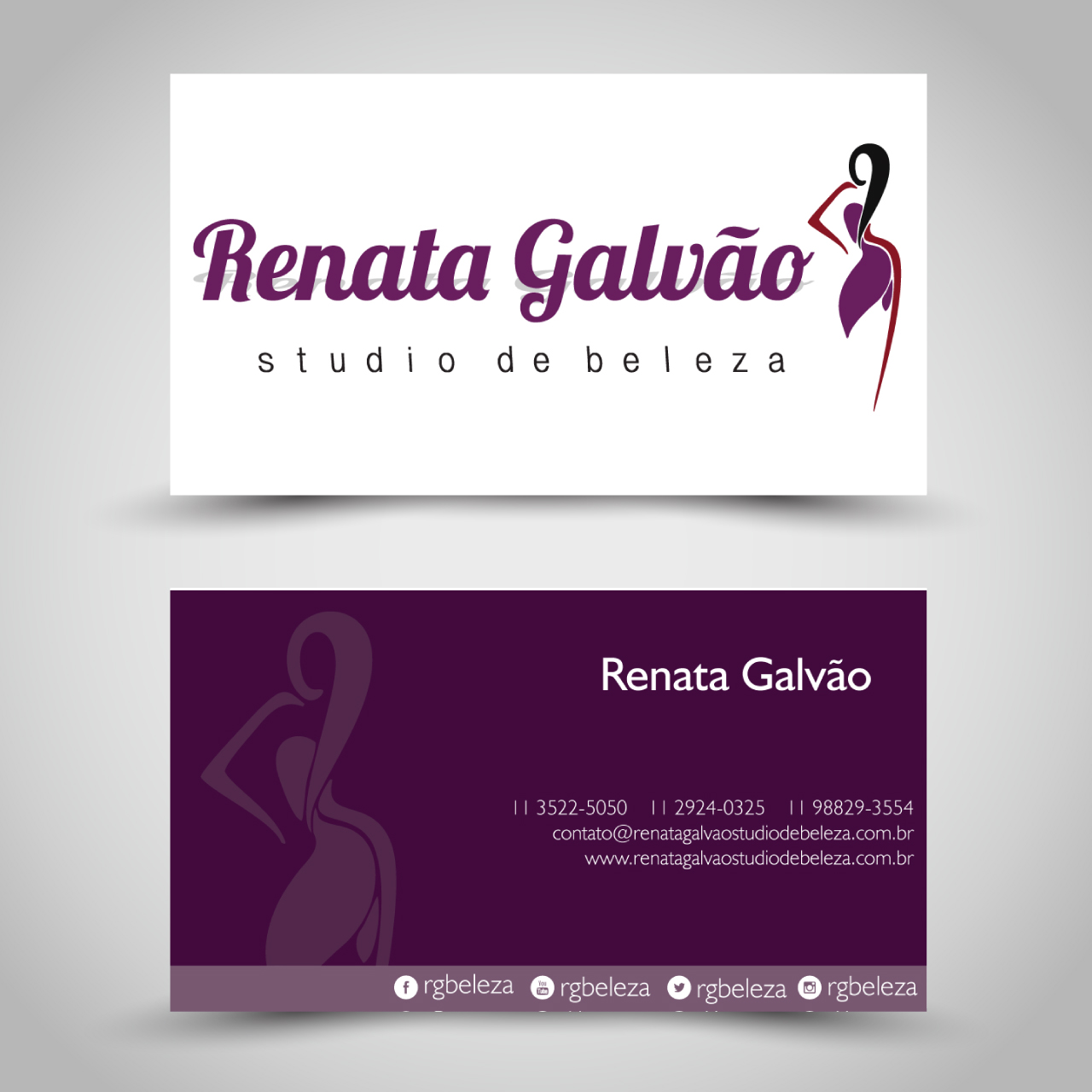 carta_renata