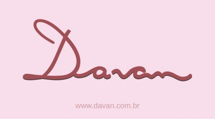 Davan