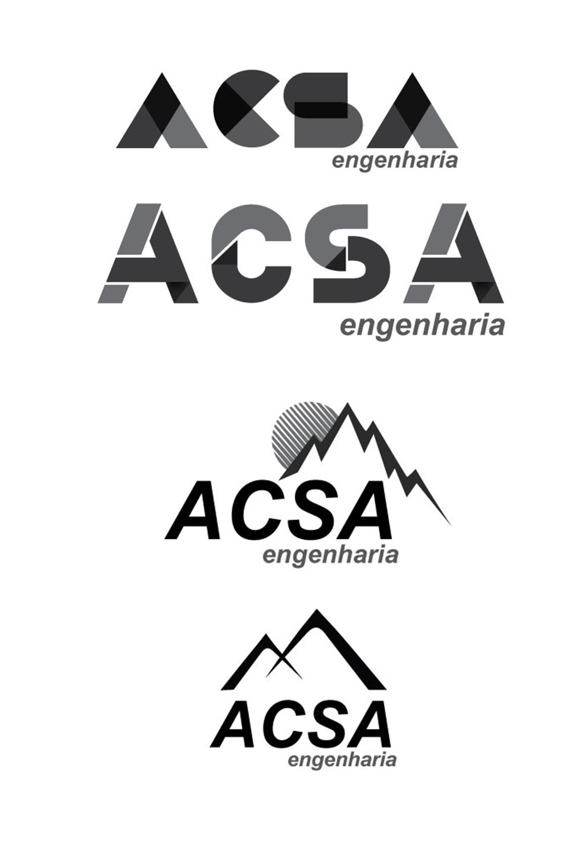 logo_acsa