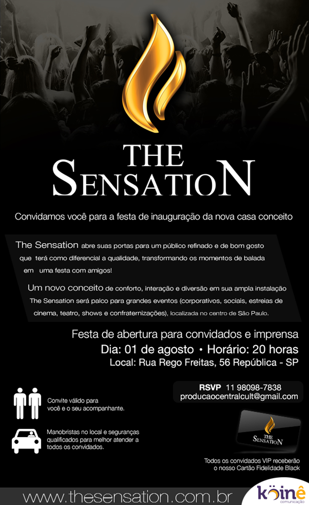sensation_email-marketing