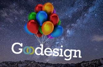 Somos a Goodesign
