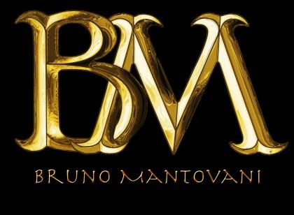 Bruno Montovani