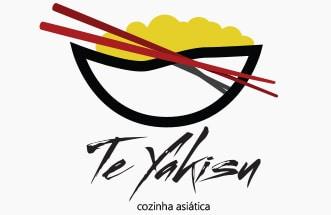 [case] Te Yakisu