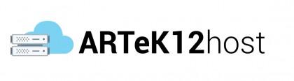 ArteK12