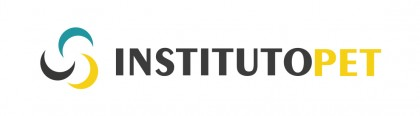 Instituto Pet