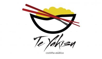 Te Yakisu
