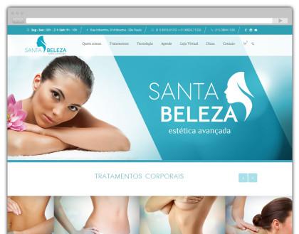 Santa Beleza