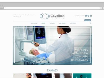 Clínica Cavallieri