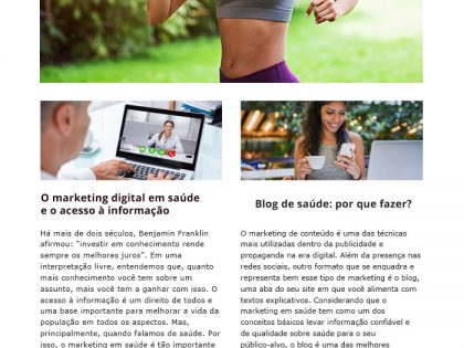 LatinNews